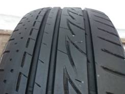 Bridgestone Playz RV. Летние, 2014 год, 20%, 1 шт