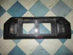 Накладка двери багажника Honda Civic Shuttle EF# 1993