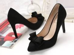 Туфли Размер  42 размера женские - купить. Цены c35cc40a076c8