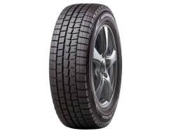 Dunlop Winter Maxx WM01, 215/65 D16 T