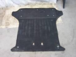Панель пола багажника. Chery Tiggo 481FC, 484F, 4G63, 4G64, SQR481F
