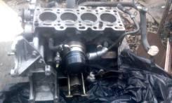 Двигатель 4А30 для Pajero Mini, блок , в Геленджике.
