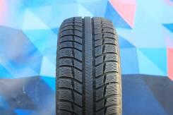 Michelin Primacy Alpin PA3, 205/60 R16