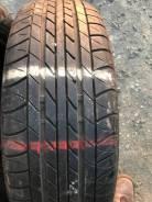 Bridgestone Sneaker, 205/65 R15