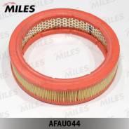 Фильтр воздушный LADA/NIVA/FIAT (FILTRON AR214, MANN C2437) AFAU044 miles AFAU044 в наличии