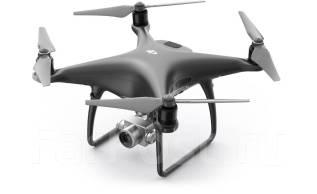 Большой выбор Квадрокоптеров DJI. ТехноСеть!
