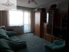 1-комнатная, улица Артековская 1а. Пригород, агентство, 34,0кв.м. Комната