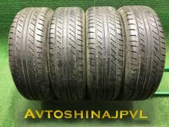 Bridgestone B-style EX, (9787ш) 215/65R15