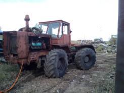 ХТЗ Т-150. Продам Трактор ., 180,00л.с.