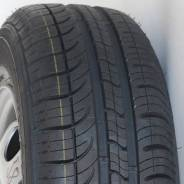 Michelin Energy XM2, 185/60 R15 84H
