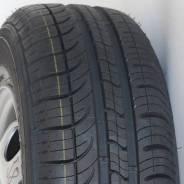 Michelin Energy XM2, 185/65 R14 86Н