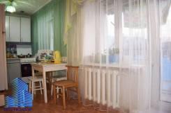 2-комнатная, Комсомольская. Вл-Александровское, агентство, 44,0кв.м.