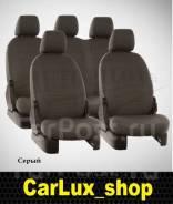 Чехлы на сиденье. Mazda Demio, DE3AS, DE3FS, DE5FS, DEJFS ZJVE, ZJVEM, ZYVE