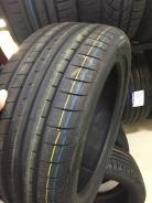 Goodyear Eagle F1 Asymmetric 3, 225/50 R17 98Y XL