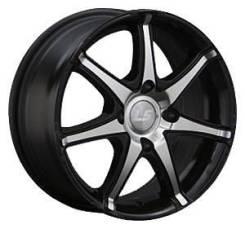 Light Sport Wheels LS 104