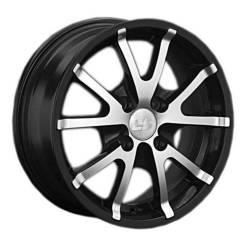LS Wheels LS 106