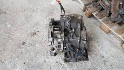 АКПП. Mazda Atenza, GGEP, GY3W, GYEW Mazda Mazda6, GG, GY Двигатели: LFDE, LFVD, LFVE, LF17, LF18, LFF7