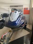 Yamaha VX Cruiser. 2019 год год