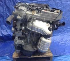 Двигатель в сборе. Toyota: Avalon, Sienna, Venza, Camry, Highlander Lexus RX330, GSU30, GSU35 Lexus RX350, GSU30, GSU35 Двигатель 2GRFE