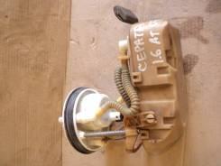 Насос топливный. Kia Cerato, LD Двигатели: D4EA, D4FA, G4ED, G4FG, G4GC