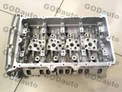 ГБЦ Ford Transit, Fiat Ducato, Peugeot Boxer 2.2 HDI/TDCI