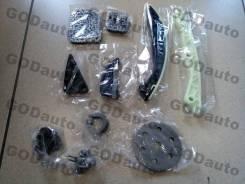 Ремкомплект цепи ГРМ G4KD, G4KE