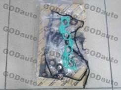 Комплект прокладок ДВС (ГБЦ) 4E-FE