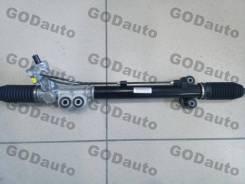 Рулевая рейка Infiniti FX35/FX45 до -08