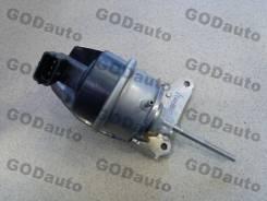 Актуатор турбины Opel 54359880027