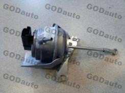 Актуатор турбины Citroen, Peugeot 784011-5005S