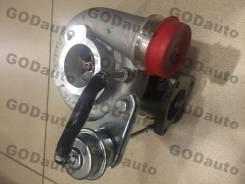Турбина 1KZ-TE 17201-67010