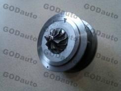 Картридж турбины 4H03 GTB1749VK