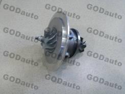 Картридж турбины D4BH, 4D56TCi GT1749S
