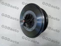 Картридж турбины OM642 GT2056V