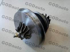 Картридж турбины Caterpillar 3306 S4D