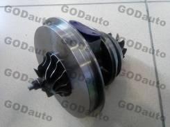 Картридж турбины Caterpillar 3306 S4DS