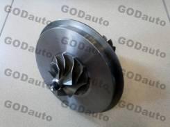 Картридж турбины Caterpillar 3406C, 3406E, C15 GTA4702BS