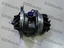 Картридж турбины Caterpillar E200B, S6KT TD06H-14C