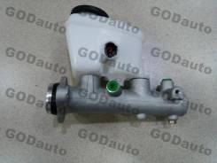 Главный тормозной цилиндр 47201-60680