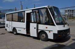Volgabus Волжанин. Продам автобус Волжанин 3290, 28 мест
