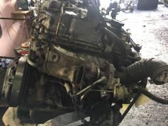 Двигатель в сборе. Mitsubishi L200, K74T, K75T, KB4T, KB9T Mitsubishi Pajero, K94W, K96W, V63W, V64W, V65W, V68W, V73W, V75W, V78W, V83W, V85W, V88W...