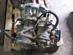 АКПП Mazda 6, GH, LF, 2009г