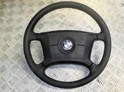 Руль с Airbag - BMW, E-36, 46) 32346753945