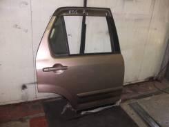Продам правую заднюю дверь Honda CR-V RD5