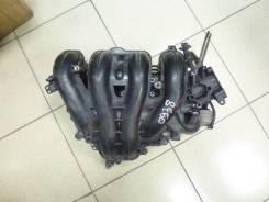 Коллектор впускной Ford C-max AODA, AODB 2.0 5164230