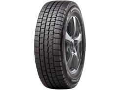 Dunlop Winter Maxx WM01, 215/55 D17 T