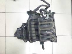 Коллектор впускной MMC 4G93