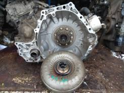 АКПП. Toyota RAV4, ZSA30 Двигатель 3ZRFAE