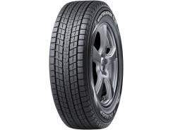 Dunlop Winter Maxx, 215/60 D17 R