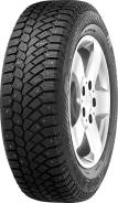 Gislaved Nord Frost 200, 225/50 R17 98T